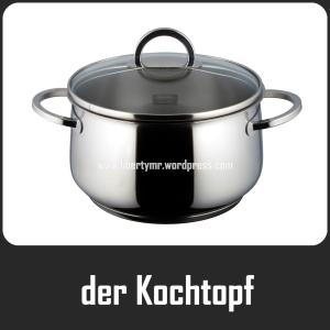 Kochtopf