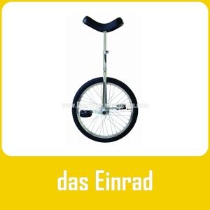 Einrad