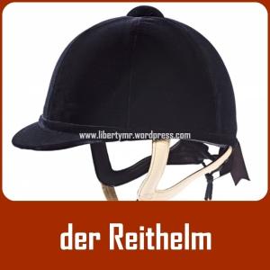 Reithelm