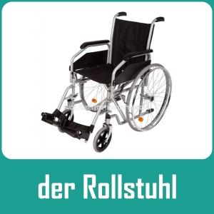 Rollsthul