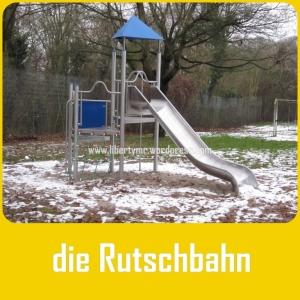 Rutschbahn