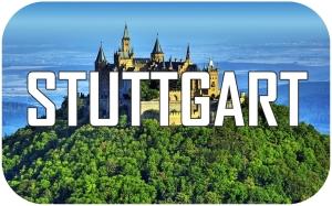 Stuttgart www.libertymr.com