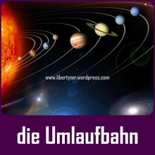 Artikel bahasa Jerman