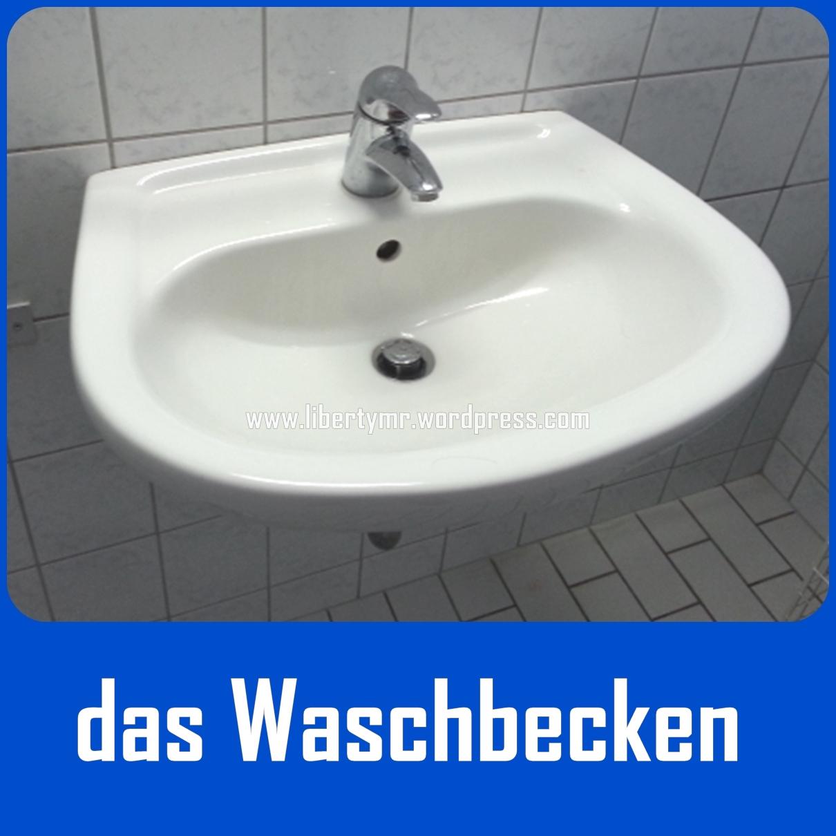 Brilliant Bad Waschbecken Galerie Von