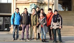 DSH Vorbereitungkurs Leibniz Uni Hannover (11)