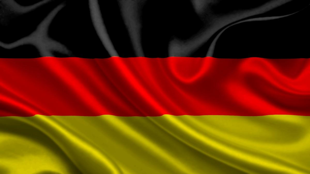 Kata Kata Penting Dalam Bahasa Jerman Memorabilia