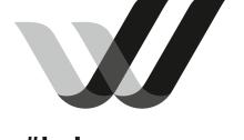 """Hingga saat saya menulis postingan ini, televisi Jerman masih terus secara intensif membahas tentang kecelakaan pesawat Airbus milik Germanwings di pegunungan Alpen Perancis. Kurang lebih setiap 10 menit para reporter melalui Breaking News melaporkan secara langsung dari tempat kejadian maupun dari kantor-kantor otoritas yang terkait dengan kecelakaan yang terjadi Selasa kemarin. Saya masih mencoba untuk menuliskan kronologi berita-berita utama di Jerman sejak terjadinya kecelakaan. Sumber tulisan ini dikumpulkan dari beberapa situs online berbahasa Jerman dan kemudian saya terjemahkan ke Bahasa Indonesia untuk menggambarkan kepada teman-teman sekalian betapa tragedi kecelakaan pesawat ini menjadi duka yang mendalam bagi segenap rakyat Jerman, Spanyol bahkan pun Perancis. Sebelumnya saya sarankan untuk membaca bagian pertama yaitu Eksklusif (1) Kronologi setelah jatuhnya Airbus A320 milik Germanwings. Berikut ini lanjutannya : Pukul 13:48: Pihak berwenang kini menegaskan bahwa pesan terakhir yang diterima dari pesawat Germanwings yang jatuh adalah kata-kata """"darurat, darurat"""". Hal ini disampaikan lewat tweet AirLive.net. BREAKING Authorities confirm last words from #germanwings #4U9525 A320 distress call were """"emergency, emergency"""" http://t.co/wFg8KTSve2— AirLive.net (@airlivenet) March 24, 2015 Pukul 13:54: Foto pertama dari petugas penyelamat yang muncul di Twitter. Wilayah di mana pesawat itu jatuh, sangat sulit diakses. BREAKING PHOTOS: Emergency units staging in Seyne-les-Alpes, near the #4U9525 crash site, pic @Aviaponcho pic.twitter.com/6K1P7msXe1— News_Executive (@News_Executive) March 24, 2015 Pukul 14:03: Layanan meteorologi terbesar di Perancis """"METEO-France"""" dan """"La Chaine METEO"""" mengumumkan bahwa cuaca saat itu sangat kecil sekali kemungkinannya berpengaruh dalam penerbangan sehingga mengakibatkan kecelakaan. """"Kondisi saat itu sangat optimal bahkan dengan cuaca kering dan langit benar-benar terbuka pada pagi hari,"""" katanya, Selasa sore di situs """"La Chai"""