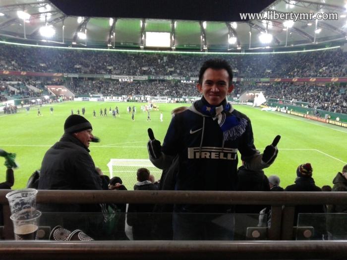 Nonton Europa League VFL Wolfsburg vs Inter Milan (10)
