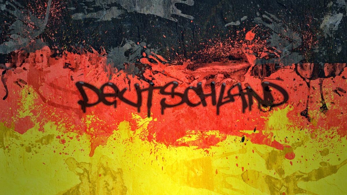 Kalimat Penting Sehari Hari Dalam Bahasa Jerman Memorabilia