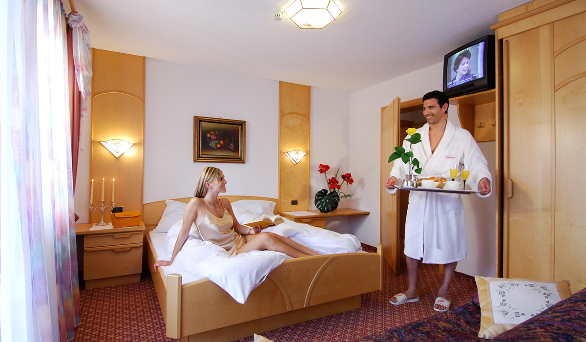Kata Kata Penting Bahasa Jerman Di Hotel Im Hotel Memorabilia