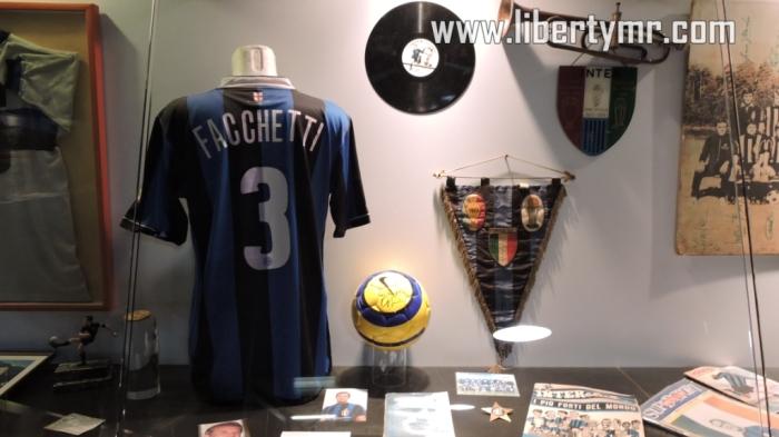 Museum San Siro Milan (15)