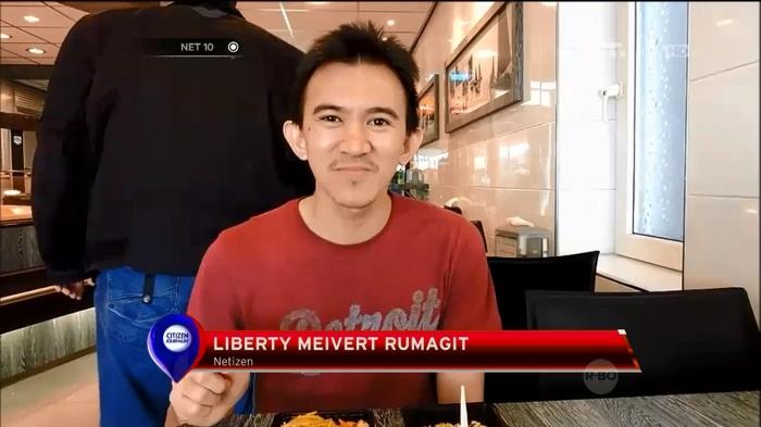 Liberty Meivert Rumagit (8)